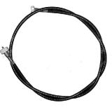 Câble de compteur pour Fiat-Someca 750-1503258_copy-20