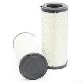 Filtre à air adaptable pour New Holland L 75-1754208_copy-20