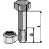 BOULON DE 45 MM AVEC ECROU FREIN M12x1,25 EN 12.9-128864_copy-20