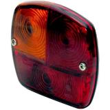 Cabochon de feu arrière gauche pour Massey Ferguson 152-1749595_copy-20