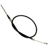 Câble de prise de force pour New Holland TL 80-1749168_copy-20