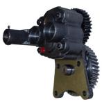 Pompe à huile pour Case IH 743 XL-1623341_copy-20