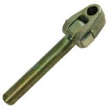 Rotule articulée pour Case IH MX 110 Maxxum-1749593_copy-20
