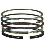 Jeu de 5 segments alésage 100 mm pour Same Centauro 70 Export-1710838_copy-20
