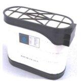 Filtre à air primaire pour Case IH Magnum 340-1778028_copy-20