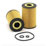 Filtres hydraulique pour micro moissonneuse Wintersteiger Quantum-1758887_copy-20