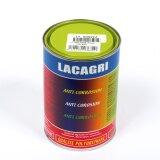 Peinture anti-corrosion vert Claas Dominator 1 litre-24021_copy-20