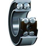 Roulement 3208 pour pompe Renson AA 55 PF 2-1753272_copy-20