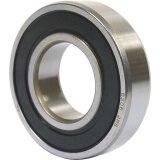 Roulement 6206 pour pompe Renson AA 55 PF 2-1753273_copy-20