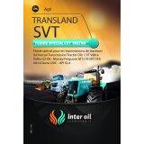 Huile de transmission spéciale Transland SVT-1753622_copy-20
