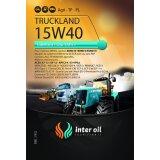 Huile Moteur 15w40 Truckland Tracteurs et engins agricoles-97364_copy-20