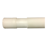 Tube de rampe en PVC diamètre 20 mm longueur 630 mm-1710808_copy-20