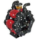 Pompe pulvérisation Udor Zeta 260 TC 250 l/mn-1129903_copy-20