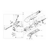 Ressort pour tondeuse Heiniger Delta 3-1761586_copy-20