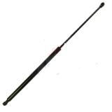 Vérin à gaz de pare brise et vitre arrière pour Fendt 610 LS-1710837_copy-20