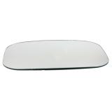Miroir 225 x 315 pour New Holland TM 135-1610074_copy-20