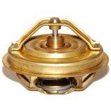 Thermostat pour Zetor 6711 (6701)-1470760_copy-20