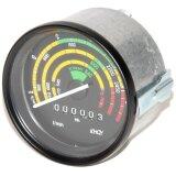 Tractomètre pour Zetor 6011 (5901)-1176127_copy-20