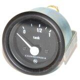 Indicateur combustible pour Zetor 6011 (6001)-1176162_copy-20