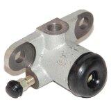 Cylindre récepteur droit pour Zetor 4320 (4701)-1178099_copy-20