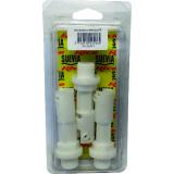 BOITE DE 3 SOUPAPES PLASTIQUE R1/2 POUR RU/3-32634_copy-20