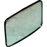 Rétroviseur glace plate gauche de 230 x 180 mm-136143_copy-20