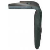 Dent droite adaptable à montage rapide 300 x 60 x 18 mm herse rotative Amazone KE303 (954426)-1776078_copy-20