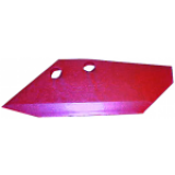 Aileron gauche adaptable 360 mm déchaumeur Pöttinger (966500210)-141852_copy-20
