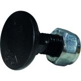 Axe de couteaux adaptable pour faucheuse et conditionneuse Kverneland et Rau Vicon (B1374593)-133328_copy-20