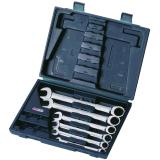 Coffret de clés Ks Tools Gearplus mixtes plates/cliquets de 8-19 mm-1610383_copy-20