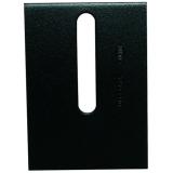 Grattoir 121 x 90 mm rouleaux packer Kuhn Huard 52598910-14184_copy-20