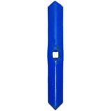 Soc standard réversible origine 195 x 30 x 5 mm vibroculteur Rabewerk (6242.08.02)-1777816_copy-20