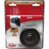 Filtre à air complet pour compresseur Prodif VF 1305-1749506_copy-20