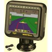 Kit de barre de guidage Teejet Matrix PRO 570 GS avec antenne patch-149075_copy-20