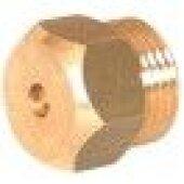 Soupape de retardement pour compresseur Azur 1350-1607400_copy-20