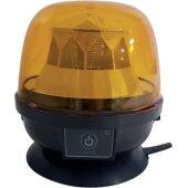 Gyrophare magnétique à leds sans fil rechargeable-1756762_copy-20