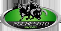 Logo Fochesato Agri
